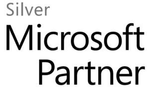 Adacor ist Microsoft Silver Partner