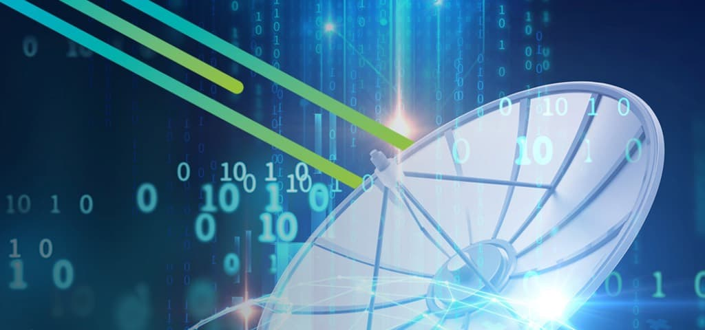 Domain Monitoring Adacor